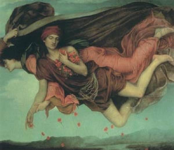 night and sleep 1878
